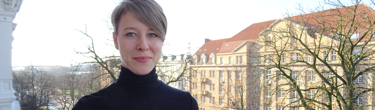 Bredow-Gastwissenschaftlerin Mariëlle Wijermars im Interview mit World Policy Journal