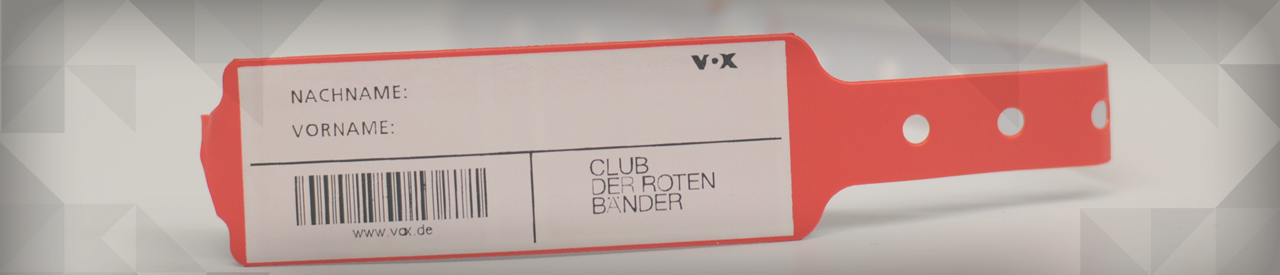 Club der roten Bänder [Red Band Society] – Addressing the Topic of Cancer in a Fictional Entertainment Format