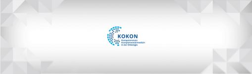 KOKON-Top-Hans-Bredow-Institut.png