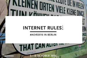 internetrules_banner-08-300x200.png