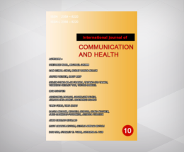 Journal-of-Communication-and-Health-Hans-Bredow-Institut.png
