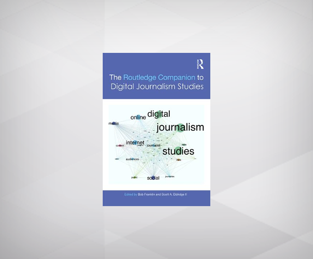 Between Proximity and Distance: Including the Audience in Journalism (Research)