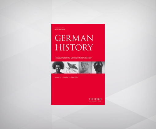 German-History-34-3_Hans-Bredow-Institut.png