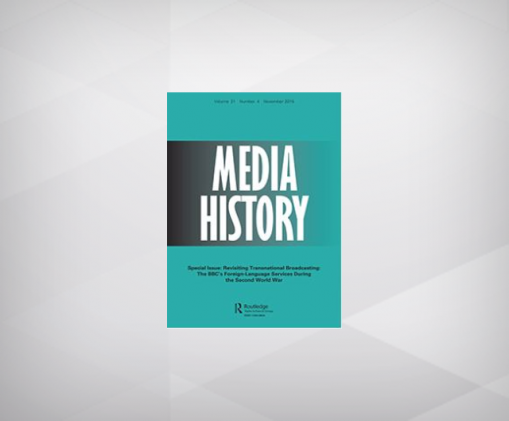 Media-History-21-4_Hans-Bredow-Institut.png