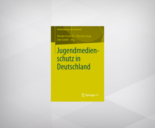 Jugendmedienschutz-in-Deutschland_Hans-Bredow-Institut.png