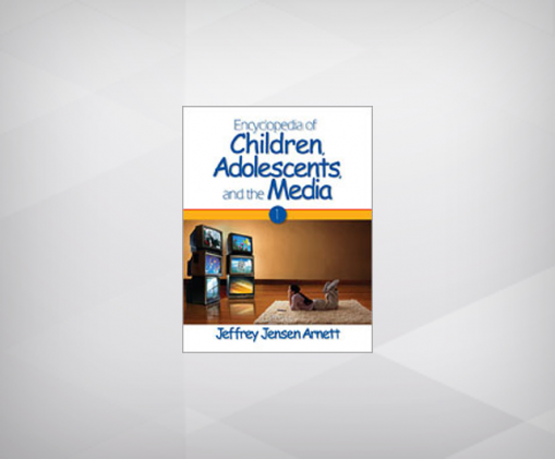 Encyclopedia-Children-Adolescents-Media_Hans-Bredow-Institut.png