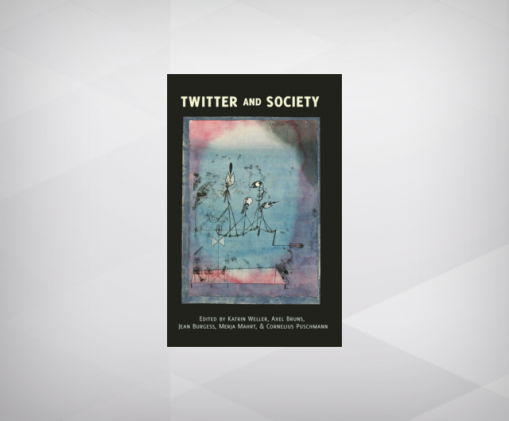 Twitter-and-Society_Hans-Bredow-Institut.png