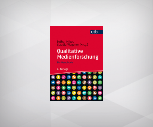 Qualitative-Medienforschung_Hans-Bredow-Institut.png