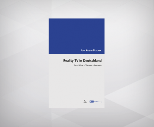 Reality-TV-in-Deutschland-Bleicher-2018-Hans-Bredow-Institut.png