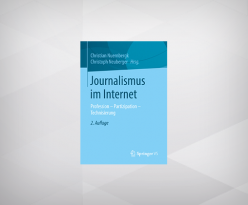 Journalismus im Internet.png
