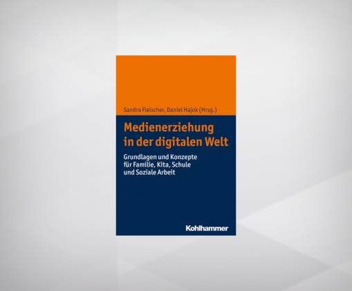 Medienerziehung_in_der_digitalen_Welt_Dreyer.jpg