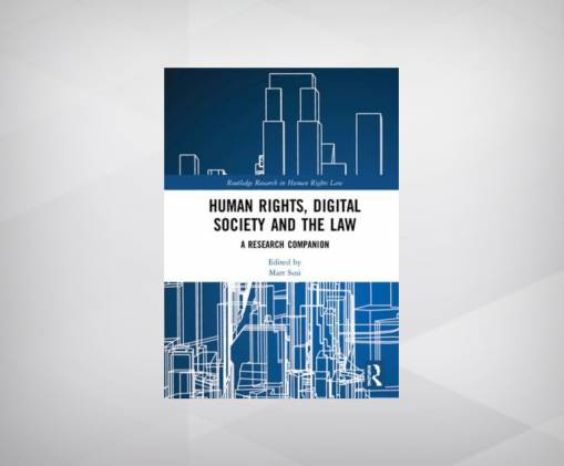 Matthias-Kettemann_Human Rights, Digital Society and the Law.jpg